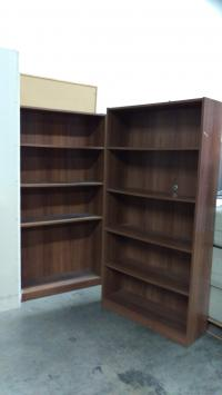 FREE Used Office Furniture